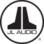 jl audio dealer in farmington nm