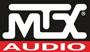 matx audio dealer in farmington nm